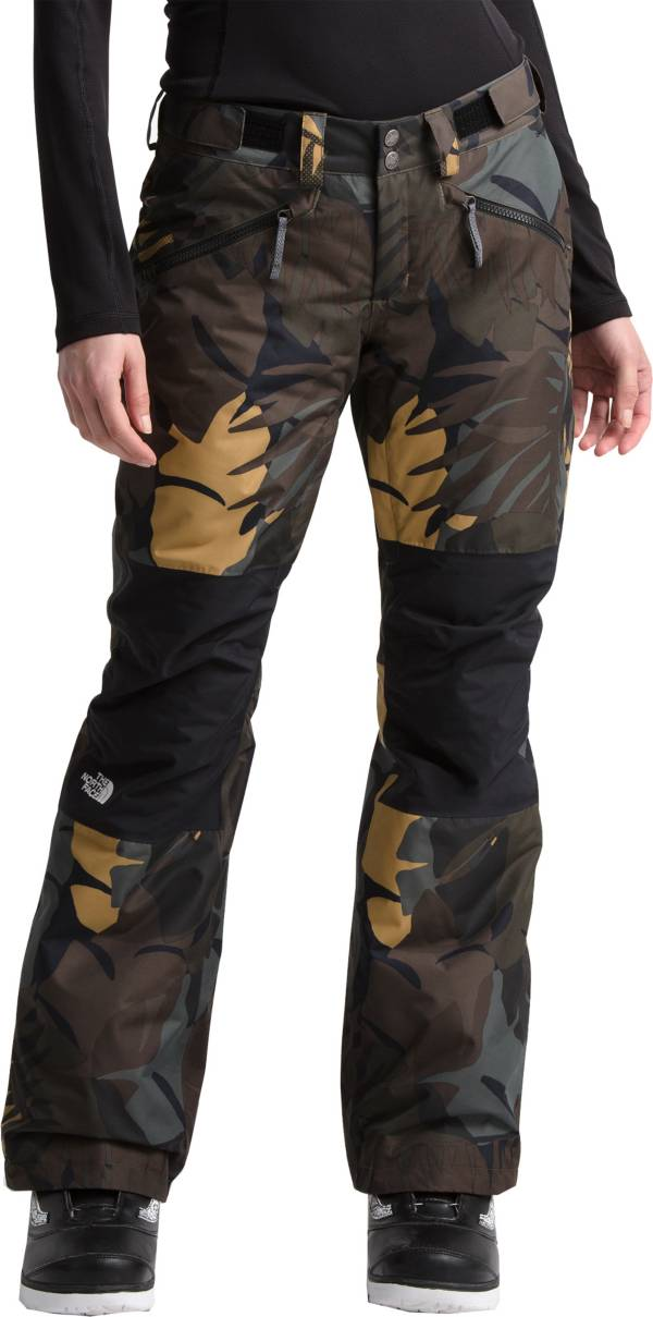 The North Face Women's Aboutaday Snow Pants product image