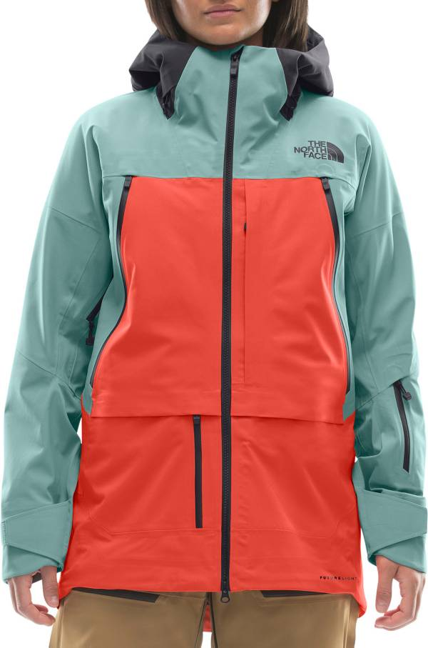 The North Face Women's A-CAD Winter Jacket product image