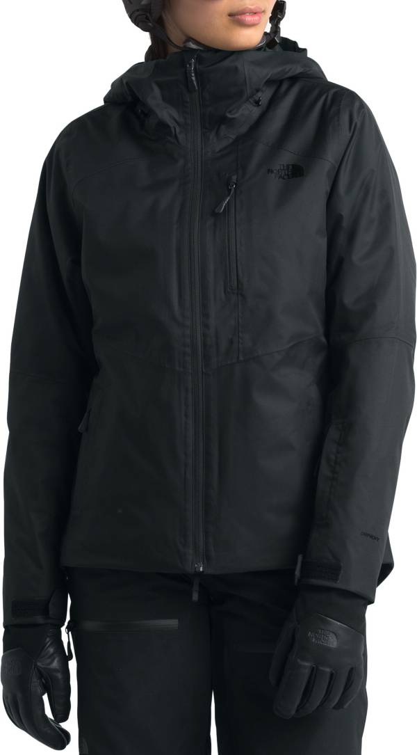 The North Face Women's Clementine Triclimate Jacket product image