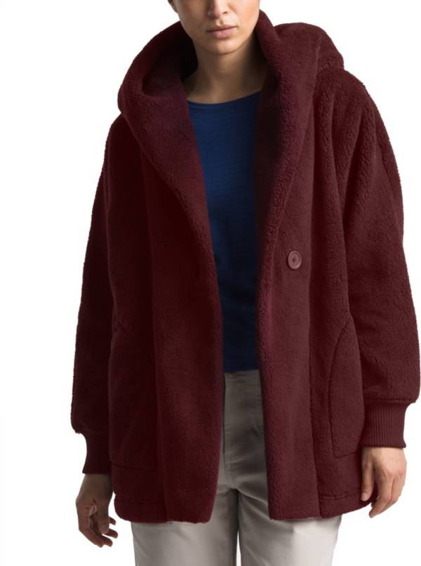 The North Face Women's Campshire Fleece Wrap product image