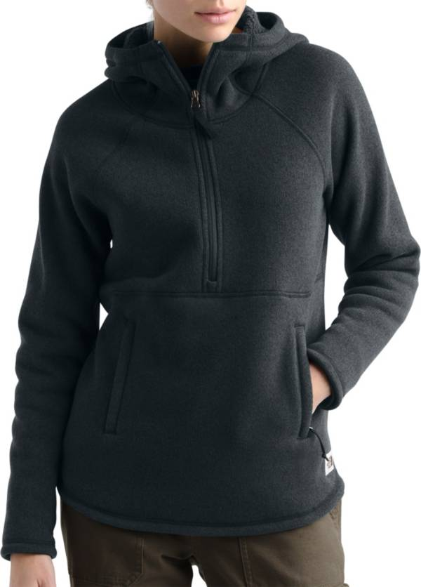 The North Face Women's Crescent Hooded Pullover product image