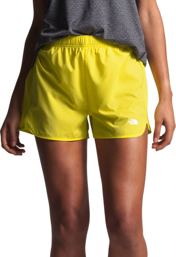 The North Face Women's Active Trail Running Shorts product image
