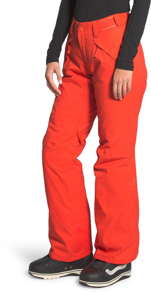 The North Face Women's Freedom Insulated Snow Pants product image
