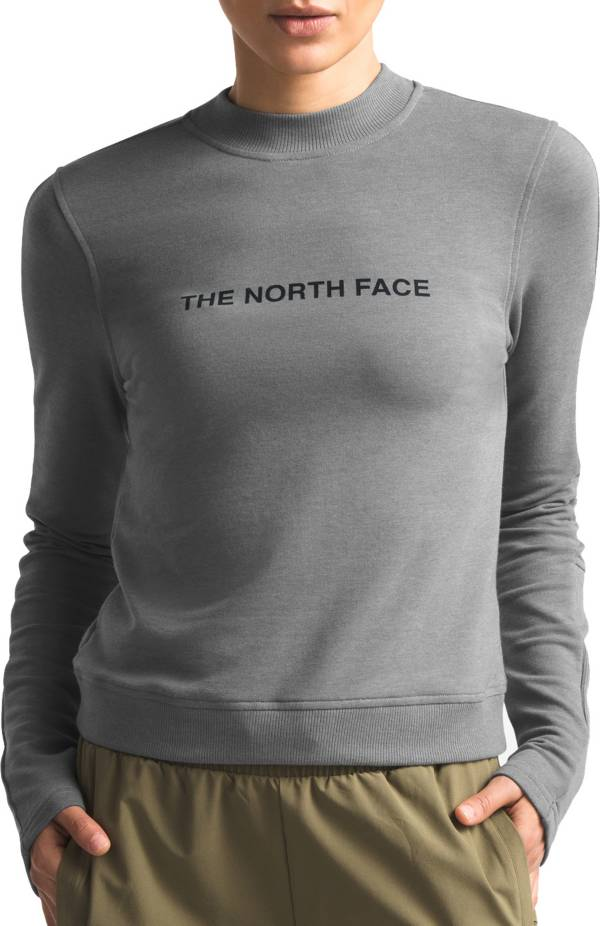 The North Face Women's Graphic Long Sleeve Shirt product image