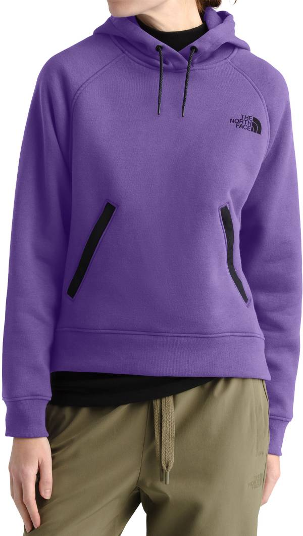 The North Face Women's Graphic Pullover Hoodie product image
