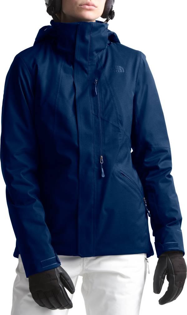 The North Face Women's Gatekeeper Jacket product image