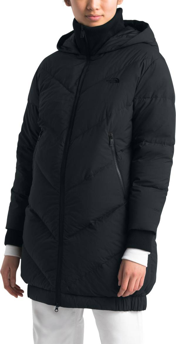 The North Face Women's Albroz Parkina product image
