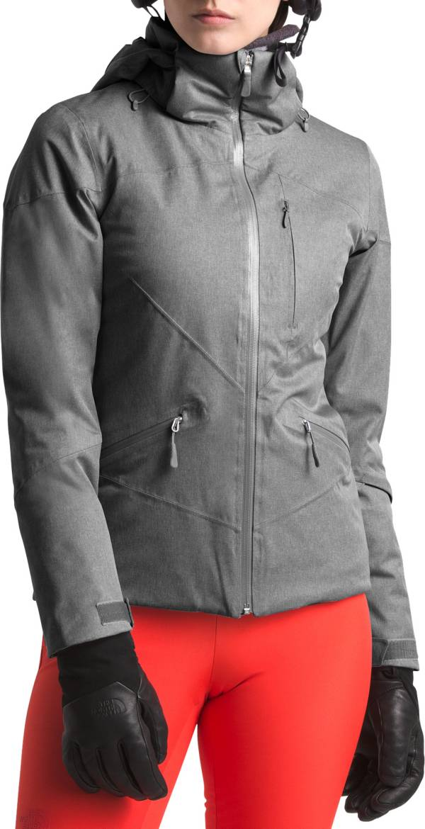 The North Face Women's Lenado Snow Jacket product image