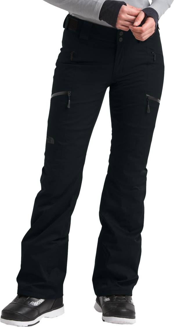 The North Face Women's Lenado Insulated Pants product image