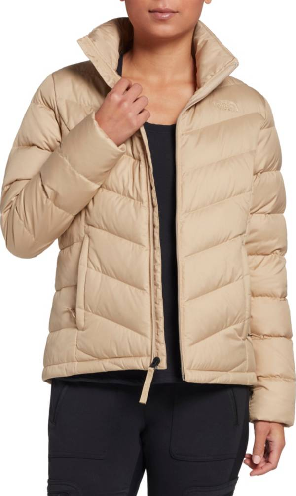 The North Face Women's Alpz 2.0 Down Jacket product image