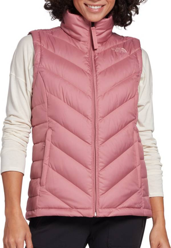 The North Face Women's Alpz 2.0 Down Vest product image