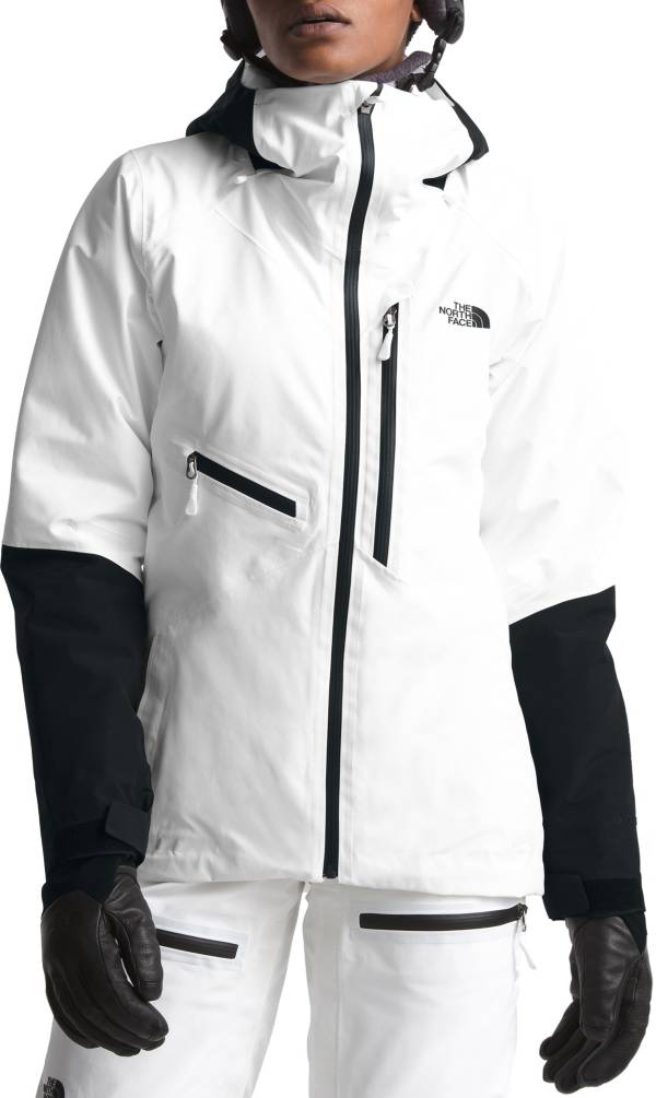 The North Face Women's Lostrail Insulated Jacket product image