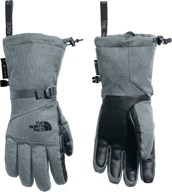 The North Face Women's Montana Etip GORE-TEX Gloves product image