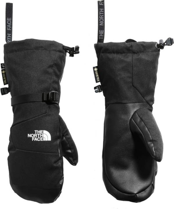 The North Face Women's Etip GORE-TEX Mittens product image