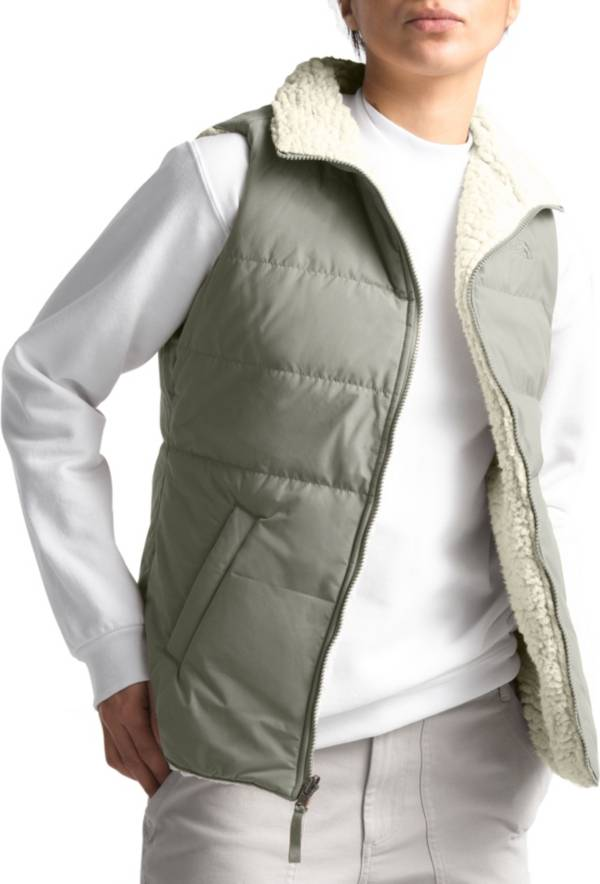 The North Face Women's Reversible Merriewood Vest product image