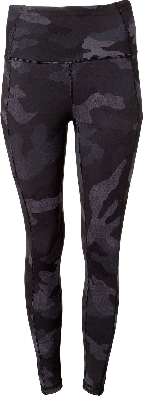 The North Face Women's Motivation High Rise 7/8 Tights product image