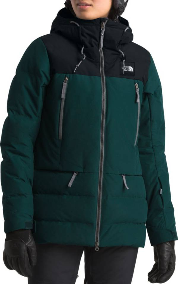 The North Face Women's Pallie Down Jacket product image