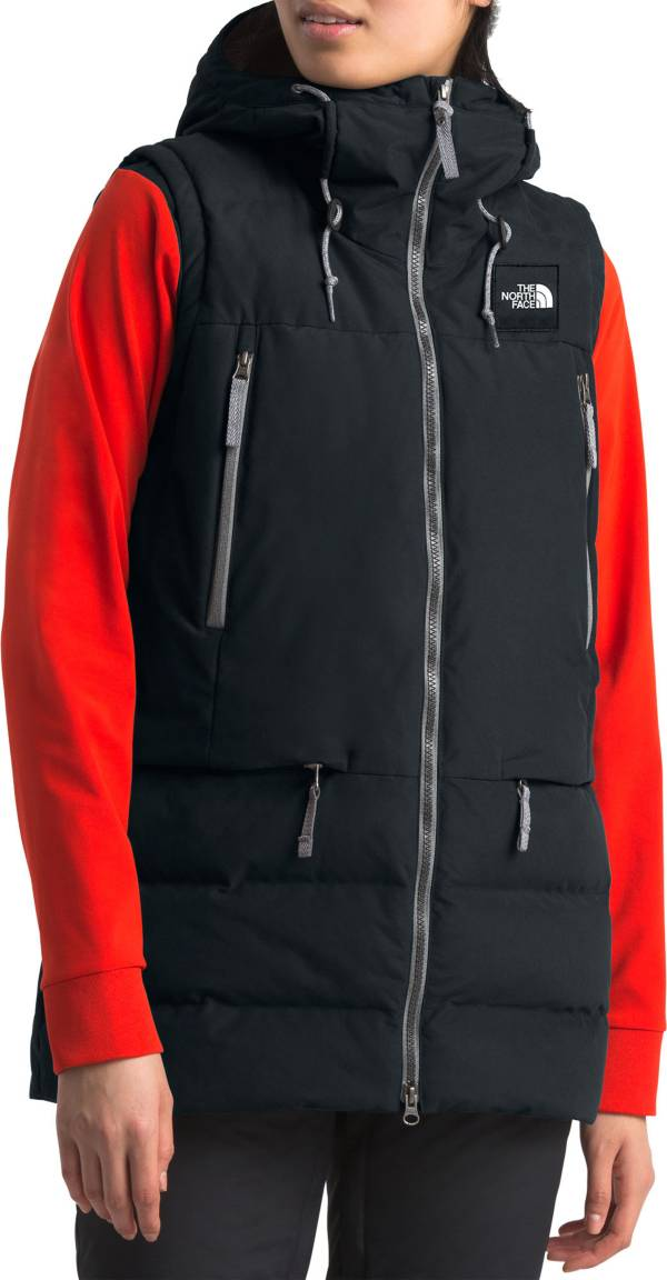 The North Face Women's Pallie Down Vest product image