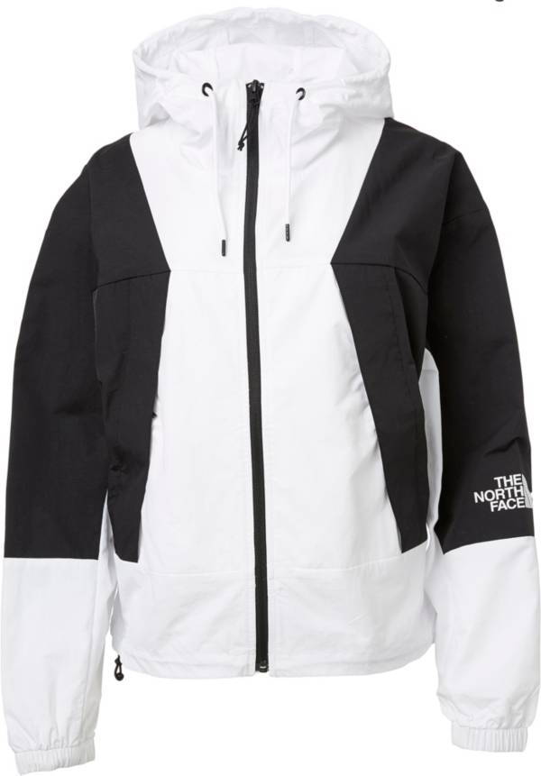 The North Face Women's Peril Wind Jacket product image