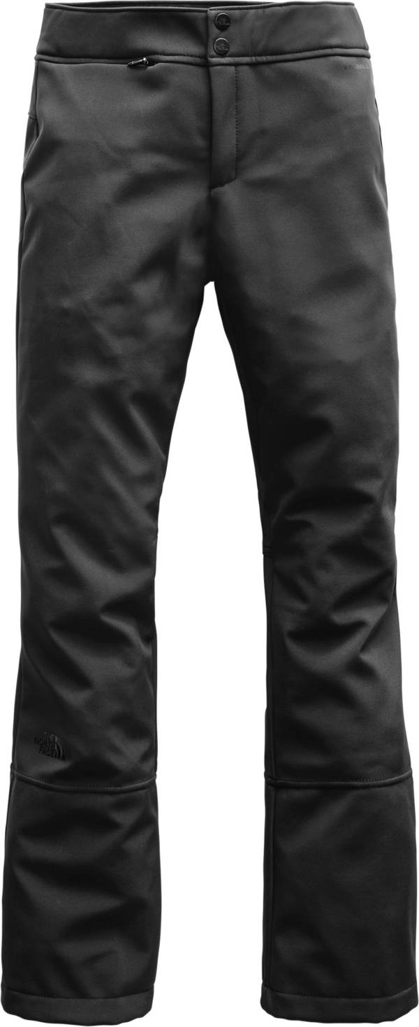The North Face Women's Apex STH Snow Pants product image