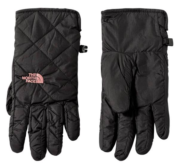 The North Face Women's Rosie Quilt Gloves product image
