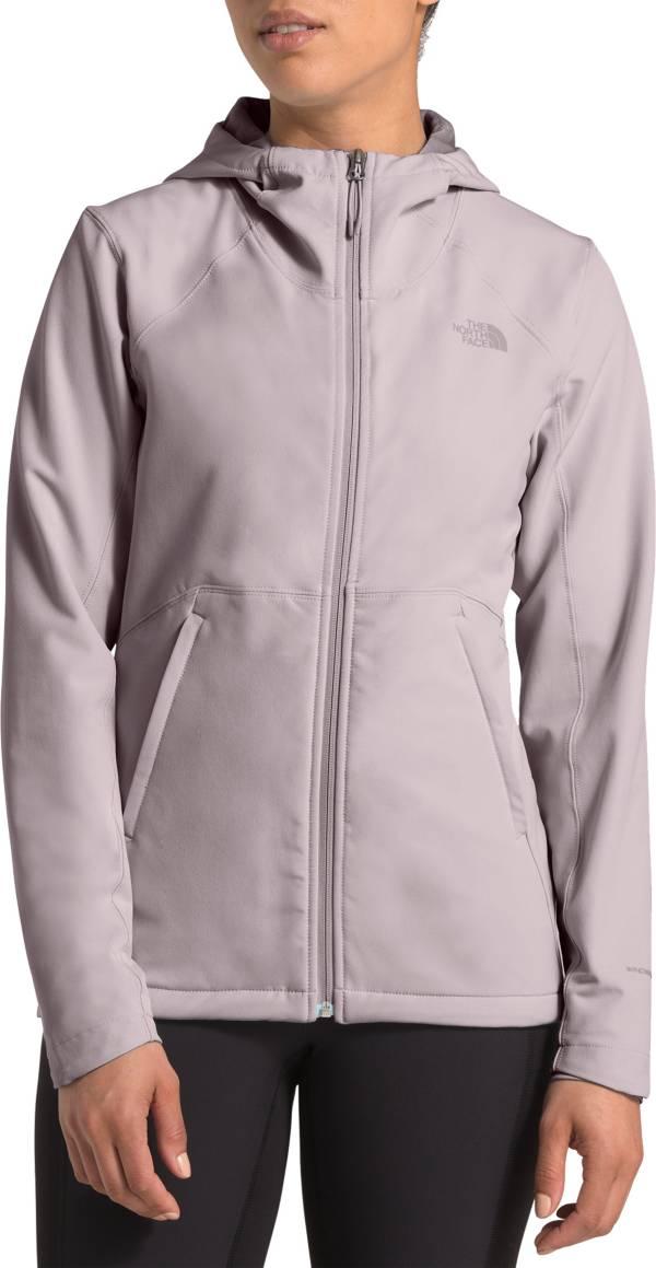 The North Face Women's Shelbe Raschel Full Zip Hoodie product image