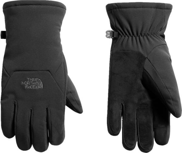 The North Face Women's Shelbe Rachele Gloves product image