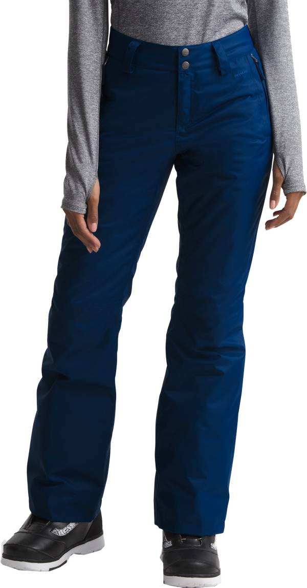 The North Face Women's Sally Insulated Pants product image