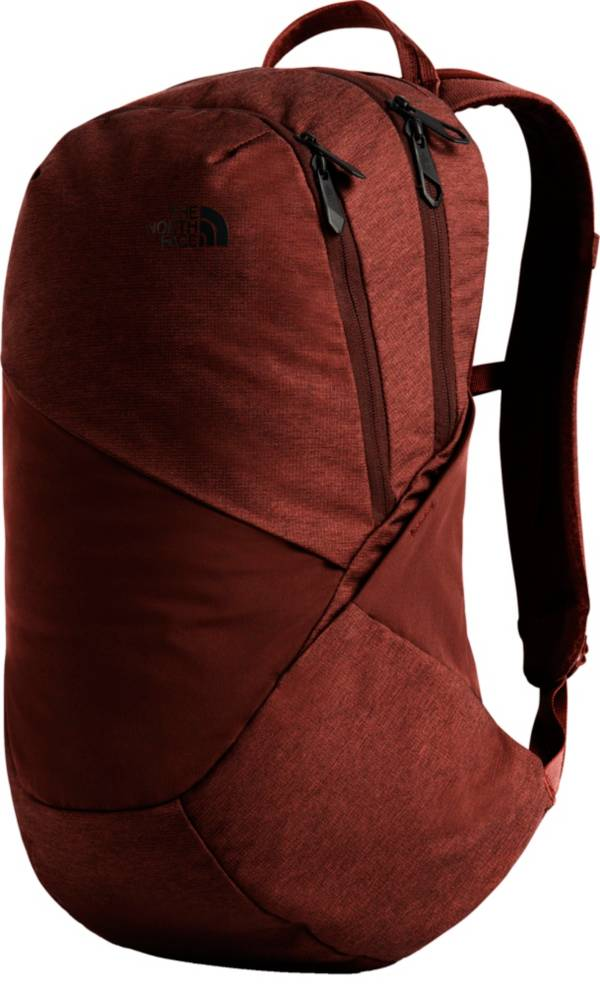 The North Face Women's Isabella Backpack product image