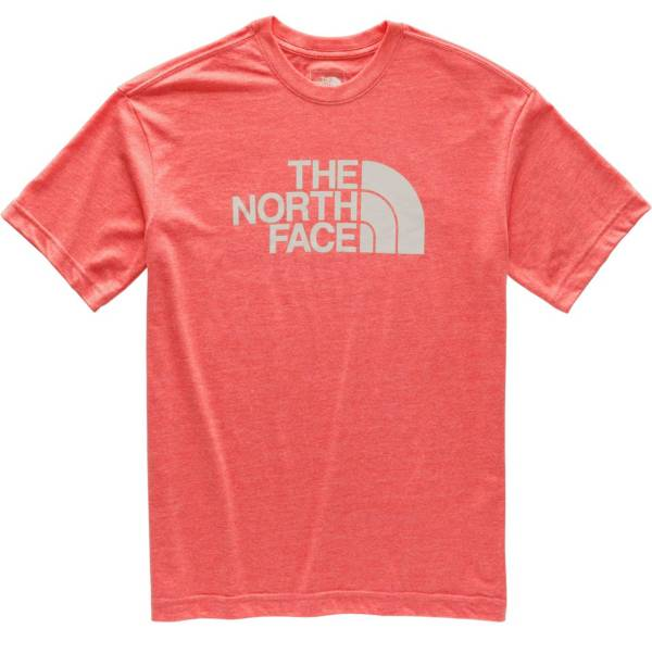 The North Face Women's Short Sleeve Relaxed Half Dome T-Shirt product image