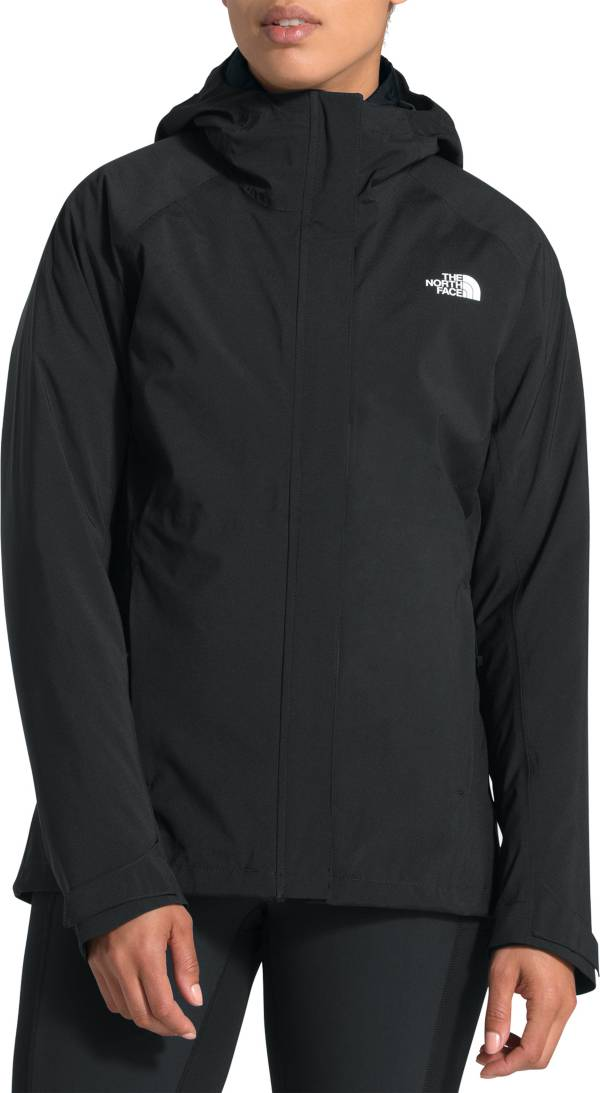 The North Face Women's ThermoBall Eco Triclimate Interchange Jacket product image