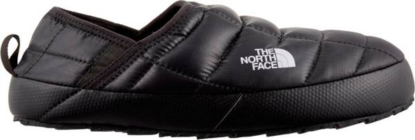 The North Face Women's Thermoball Mule V Insulated Casual Shoes product image