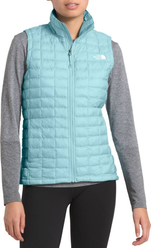 The North Face Women's ThermoBall Eco Vest product image
