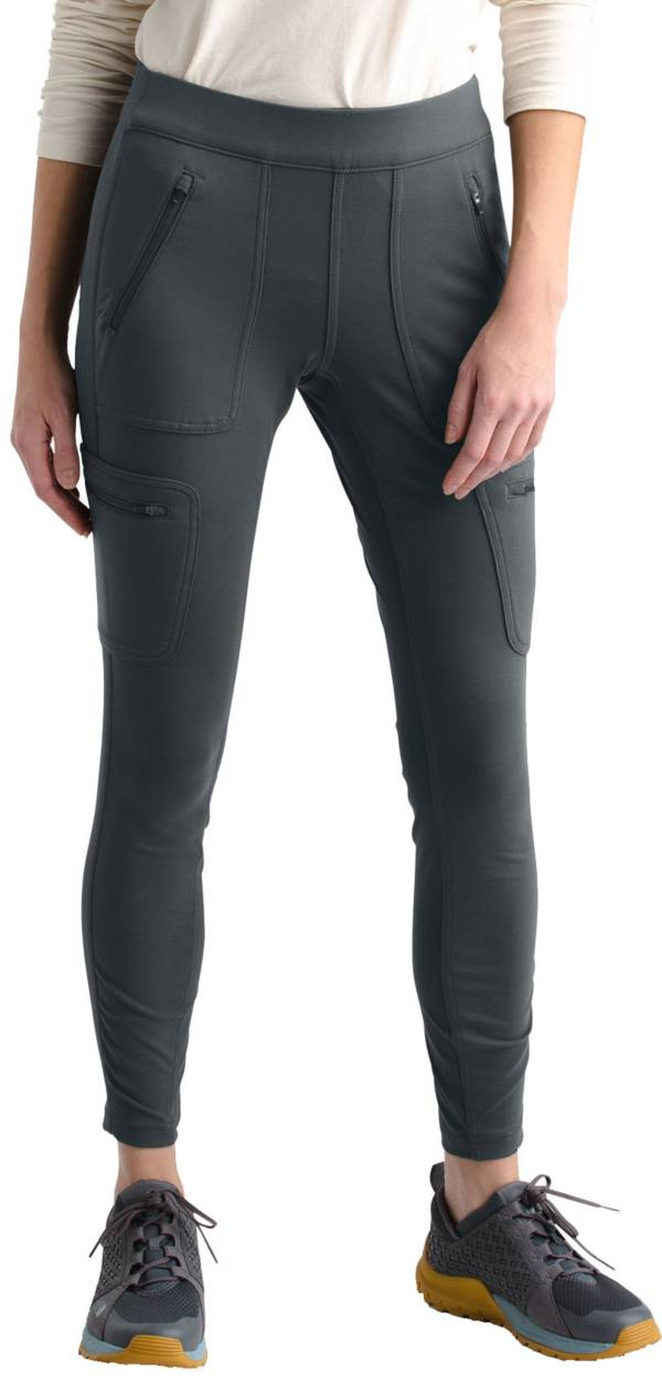 The North Face Women's Utility Hybrid Hiker Tights product image