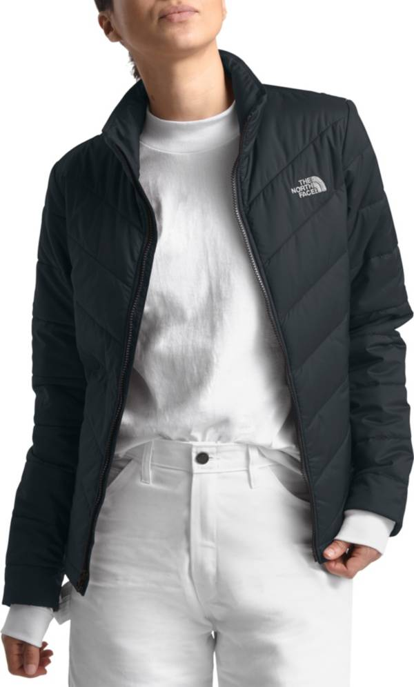 The North Face Women's Tamburello 2 Jacket product image