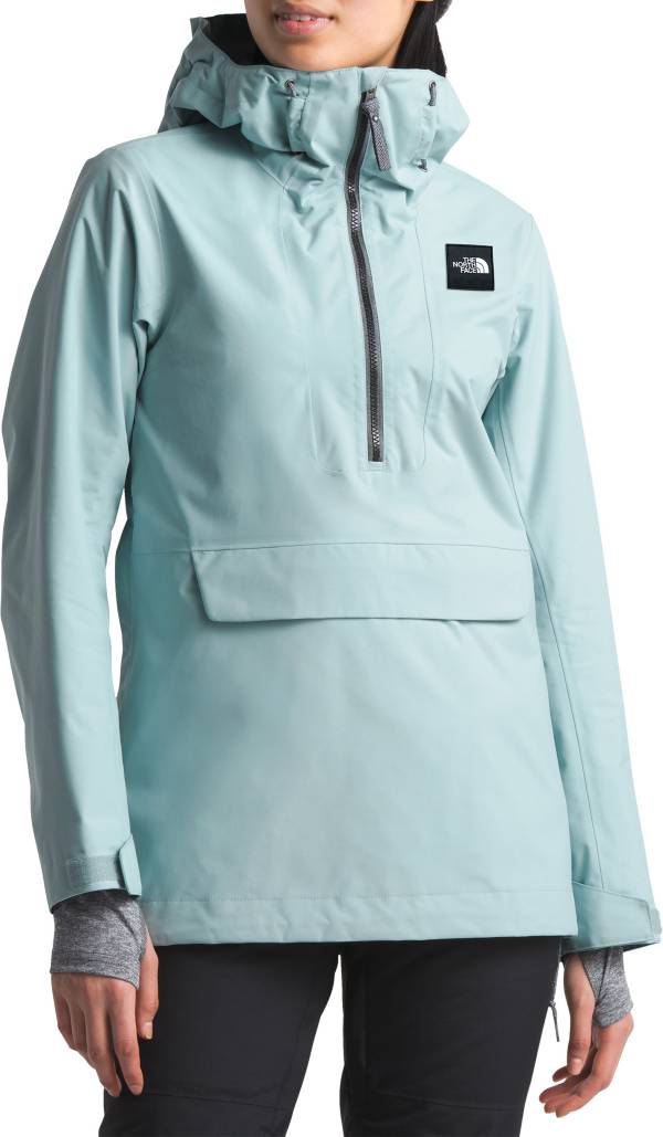 The North Face Women's Tanager Jacket product image