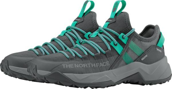 The North Face Women's Trail Escape Edge Hiking Shoes product image