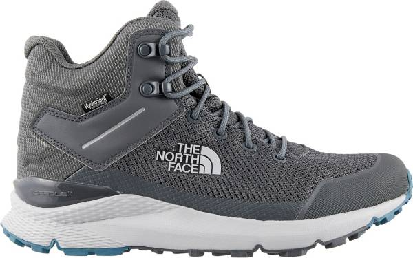 The North Face Women's Vals Mid Waterproof Hiking Boots product image