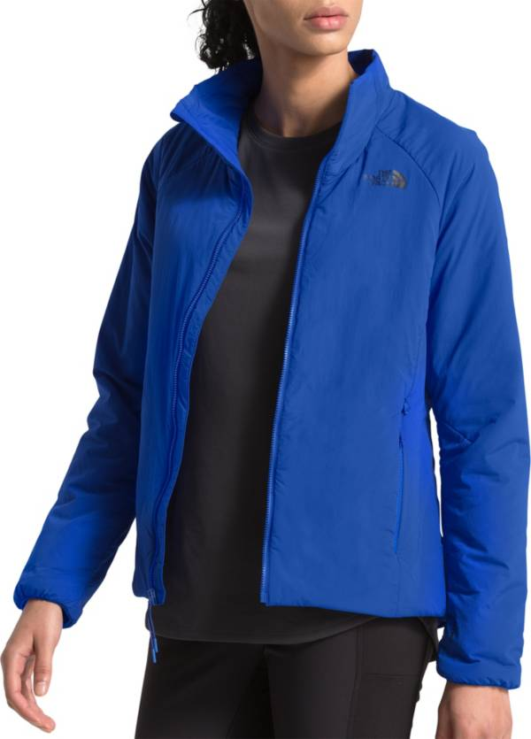 The North Face Women's Ventrix Jacket product image