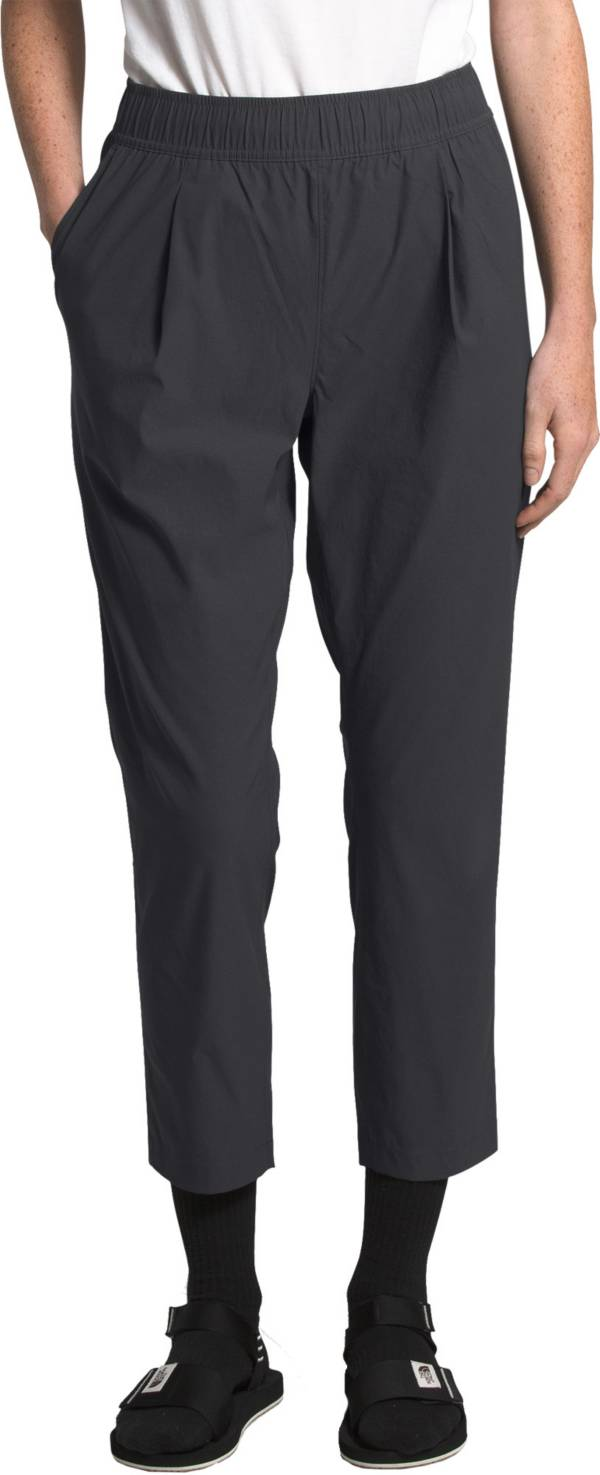 The North Face Women's Explore City Pull-On Pants product image