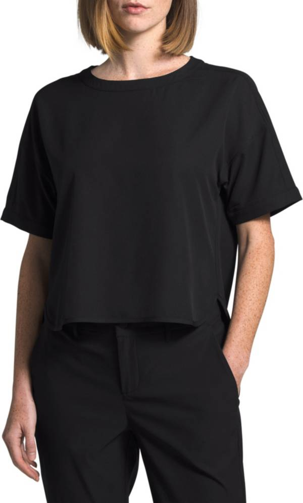 The North Face Women's Explore City T-Shirt product image