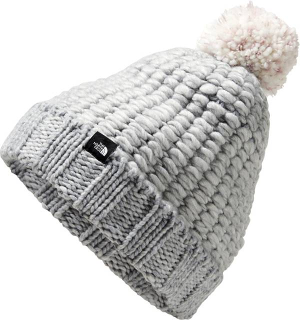 The North Face Youth Cozy Chunky Beanie product image