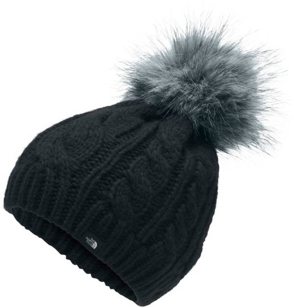 The North Face Youth Oh-Mega Beanie product image