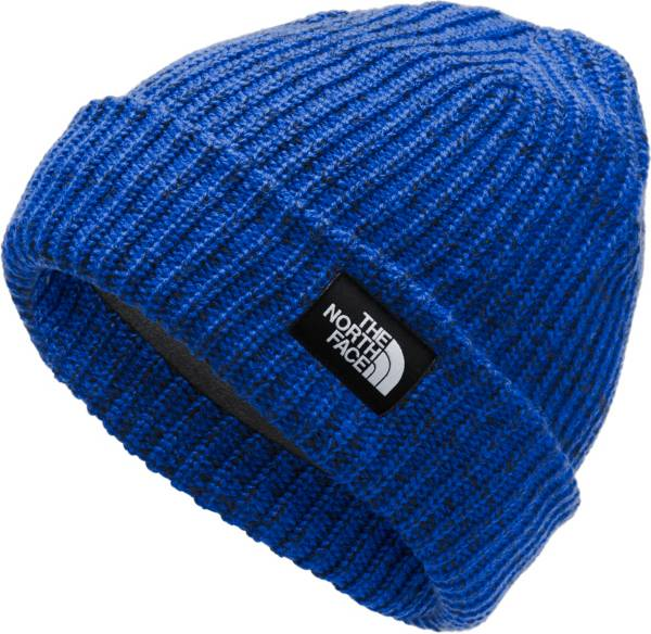 The North Face Youth Salty Dog Beanie product image