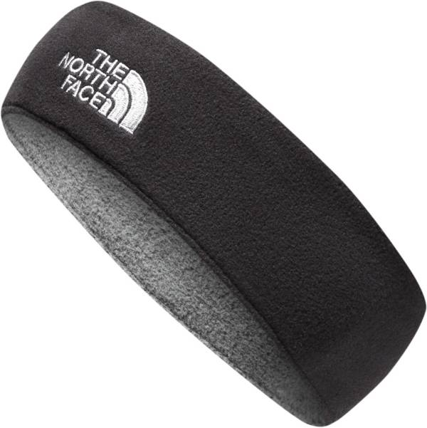 The North Face Youth Standard Issue Earband product image