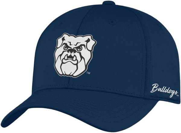 Top of the World Men's Butler Bulldogs Blue Phenom 1Fit Flex Hat product image