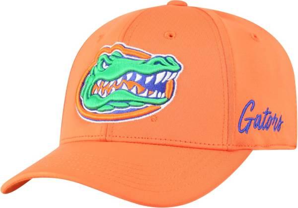 Top of the World Men's Florida Gators Orange Phenom 1Fit Flex Hat product image