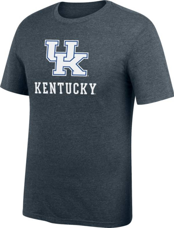 Top of the World Men's Kentucky Wildcats Grey T-Shirt product image