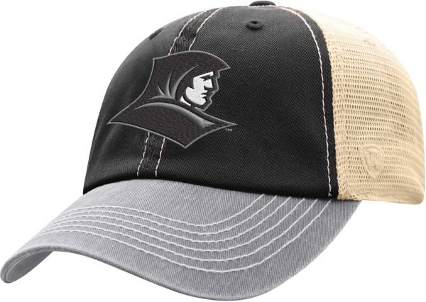 Top of the World Men's Providence Friars Black/White Off Road Adjustable Hat product image