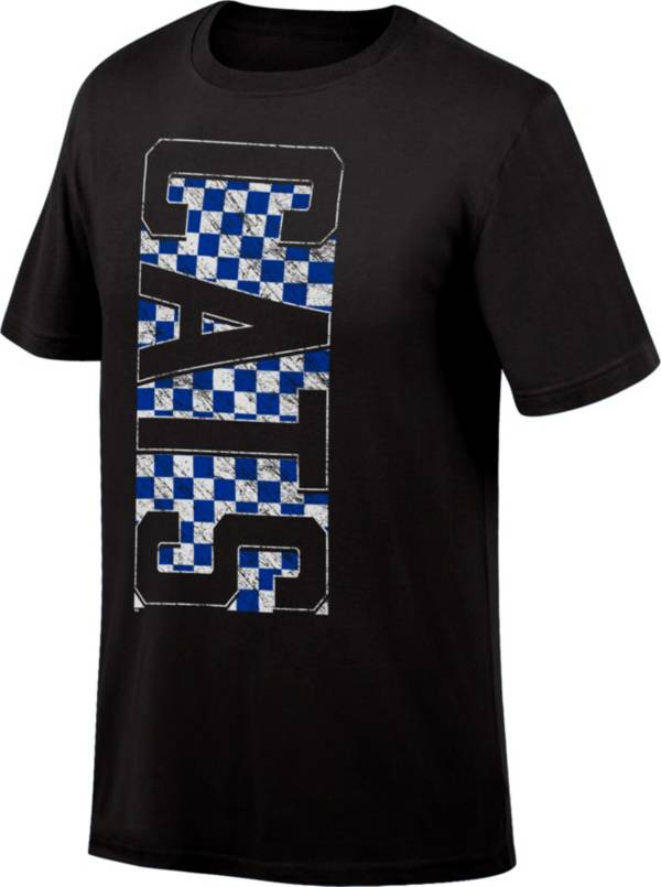 Top of the World Youth Kentucky Wildcats Choice Black T-Shirt product image